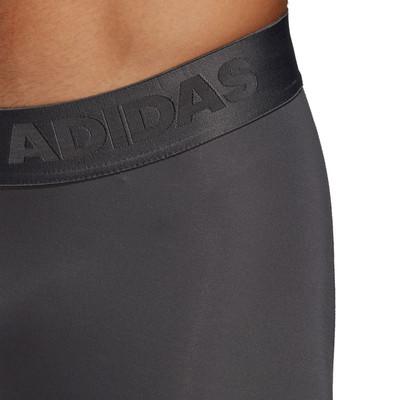 adidas AlphaSkin Sport 3/4 Tights - SS19