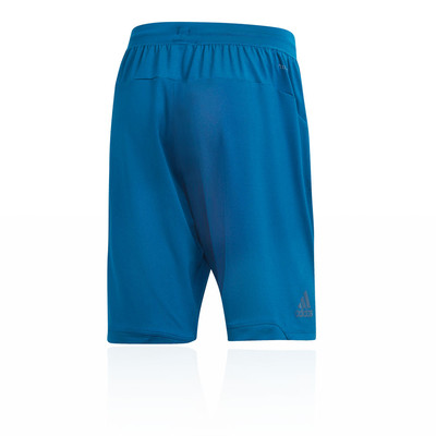 adidas 4KRFT Sport Graphic Shorts - SS19
