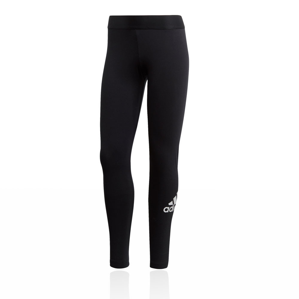 adidas Must Haves Badge of Sport Women's Running Tights - SS19