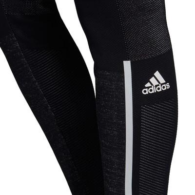 adidas Z.N.E. Hybrid Primeknit para mujer pantalones