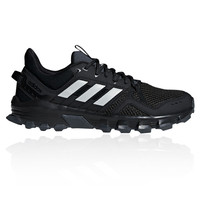 adidas Rockadia Trail Running Shoes - SS19