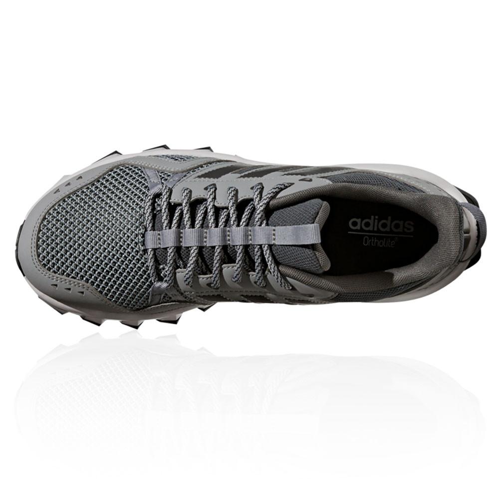 22c661152 adidas Rockadia Trail Running Shoes - SS19 - 27% Off