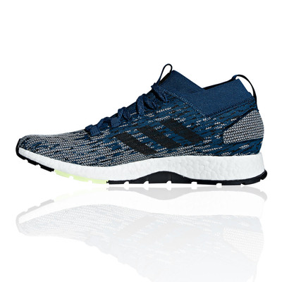 adidas PureBOOST RBL Running Shoes - SS19
