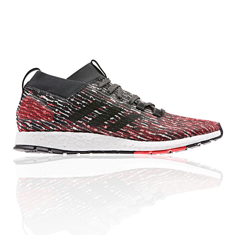 adidas PureBOOST RBL Running Shoes - SS19