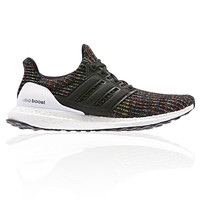 adidas UltraBOOST Running Shoes - SS19