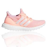 adidas UltraBOOST Women's Running Shoes - SS19