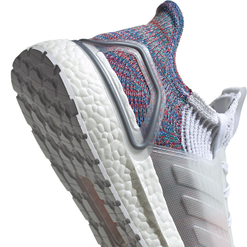 huge selection of 7ab5b 31ce8 ... adidas Ultra Boost 19 Women s Running Shoes ...