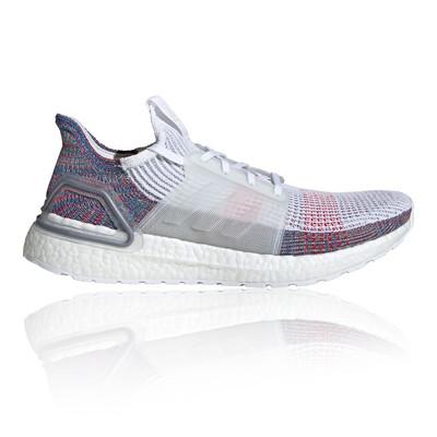 adidas Ultra Boost 19 Women's Running Shoes - SS19