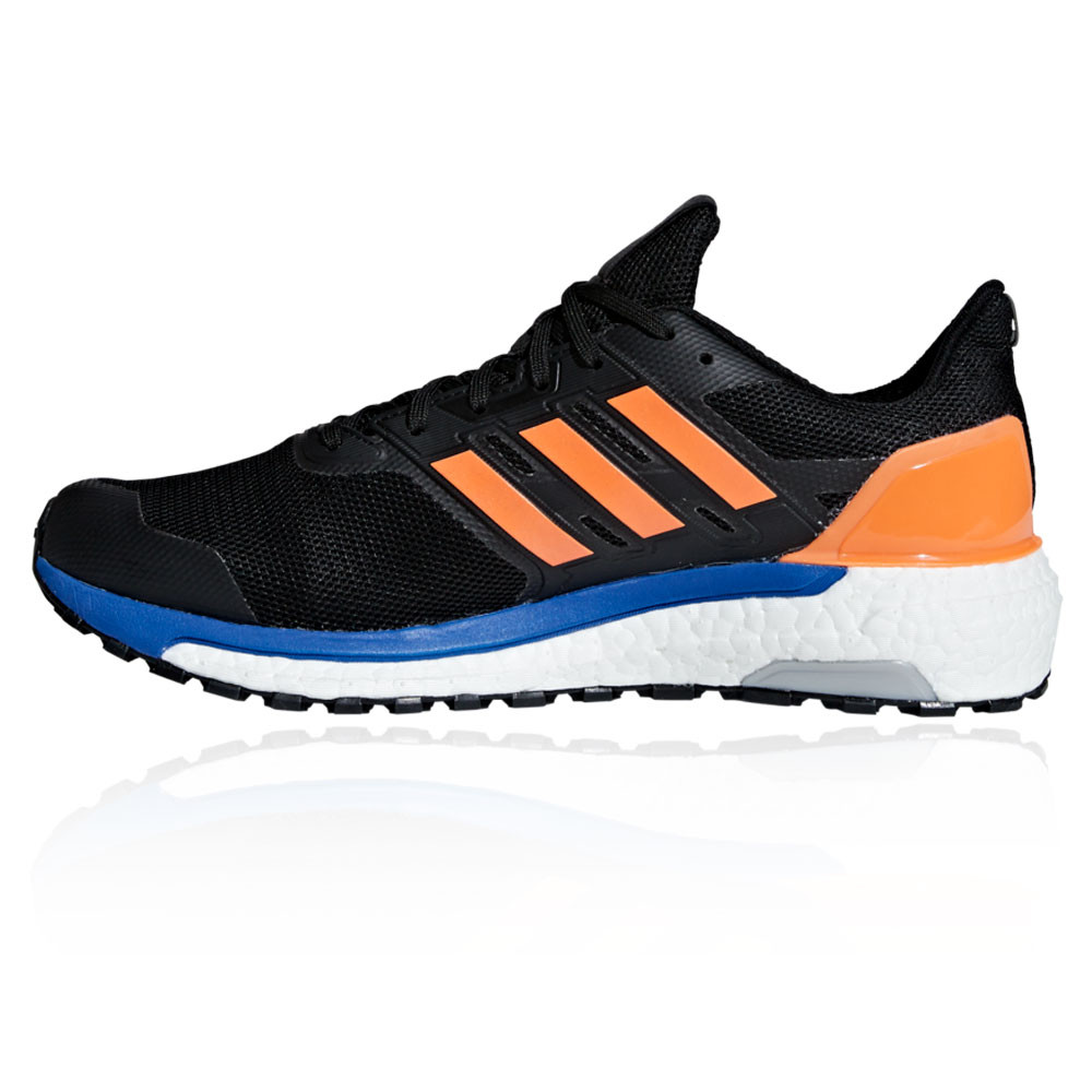 Shoes Running Adidas Supernova Off Tex Gore 42 IxISwza