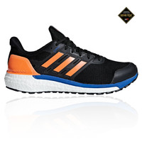 adidas Supernova GTX zapatillas de running  - AW18