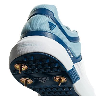 adidas Vector Cricket Spikes
