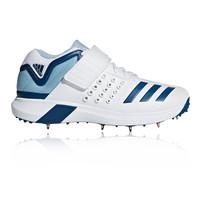adidas Vector Mid Cricket Spike - SS19