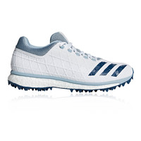 adidas SL22 Boost Cricket Shoes - SS19