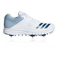 adidas Howzat Cricket clavo zapatillas - SS19