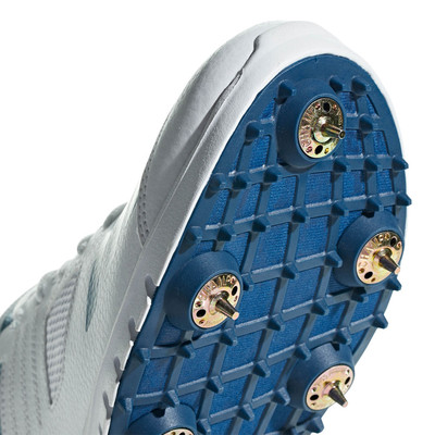 adidas Howzat Cricket Spike Shoes - SS19