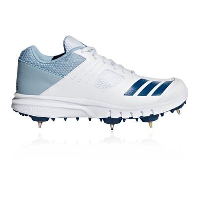 adidas Howzat Junior Cricket clavo