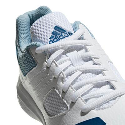 adidas Howzat junior Cricket chaussure à pointes