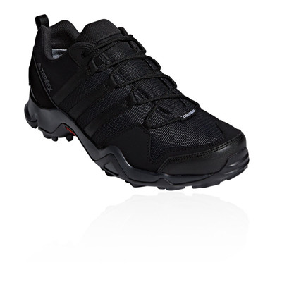 Adidas Terrex AX2 CP Hiking Shoes - SS19