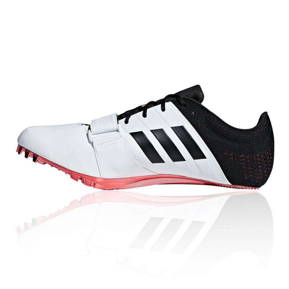 662e2f40eec8b Adidas Adizero Accelerator Running Spikes - SS19 - 10% Off ...