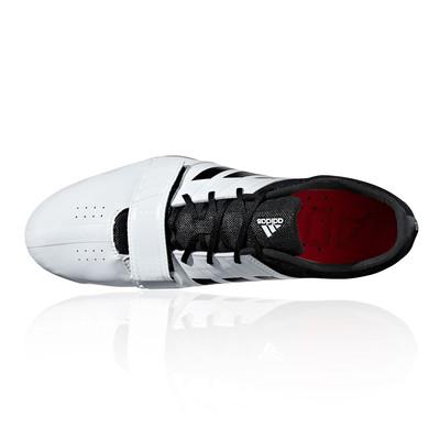 Adidas Adizero Accelerator Running Spikes
