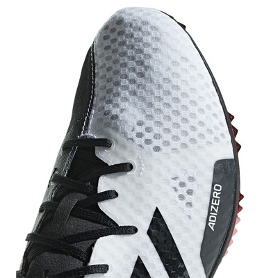 Adidas Adizero Ambition 4 Running Spikes