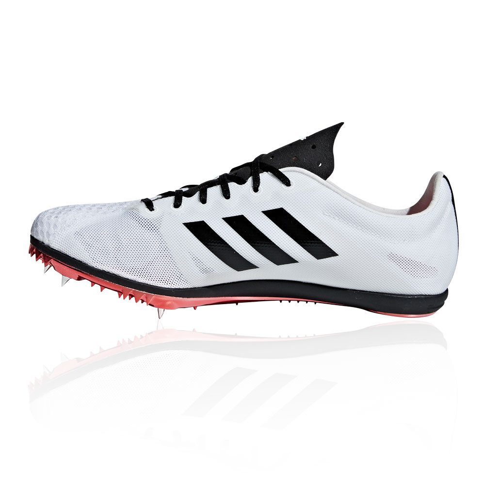 the latest a9a4b 451b4 ... Adidas Adizero Ambition 4 Women s Running Spikes - SS19 ...