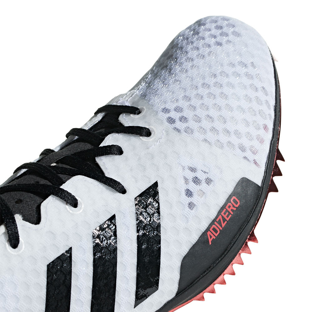 Adidas Adizero Ambition 4 Women's