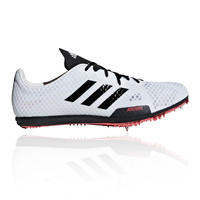 Adidas Adizero Ambition 4 Women's Running Spikes - SS19