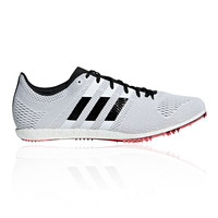 Adidas Adizero Avanti Running Spikes - SS19