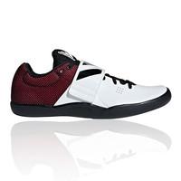 adidas Adizero Discus Hammer Shoes - SS19