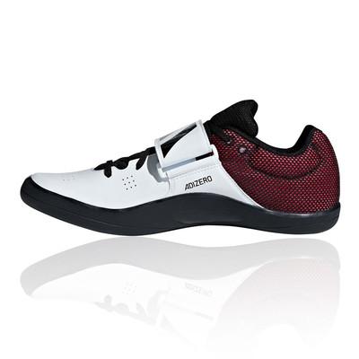 adidas Adizero Discus Hammer zapatillas - SS19