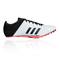 Adidas Adizero Finesse Running Spikes - SS19