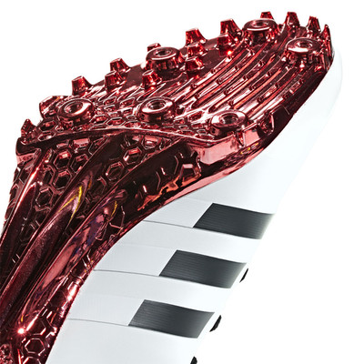 Adidas Adizero Finesse Running Spikes