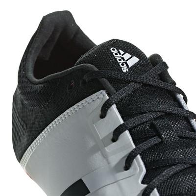 Adidas Adizero Finesse zapatillas de running con clavos