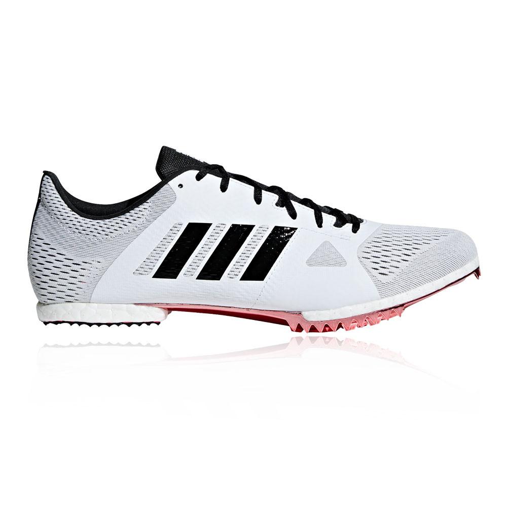 Adidas Adizero Avanti scarpe chiodate da corsa 20% di