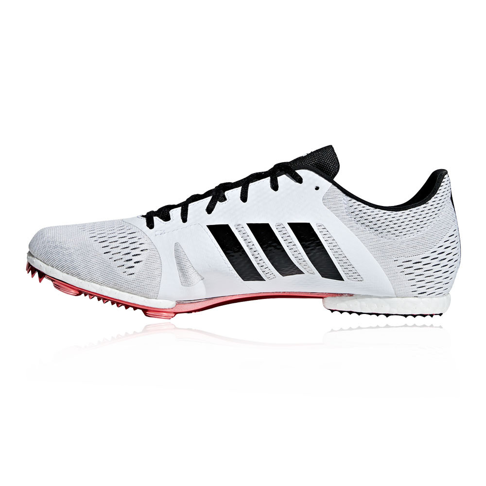 chaussures adidas semi marathon