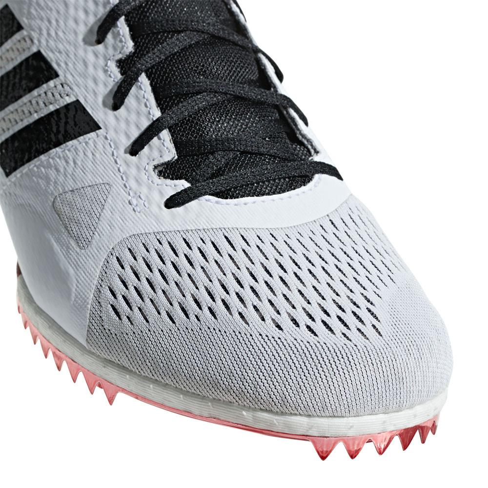 classic best sale Adidas Hombre Adizero Middle Distance Correr Zapatillas Troncos ...