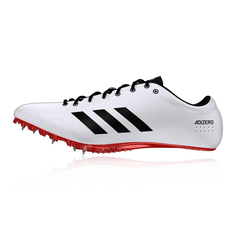 cc142c9e3 adidas Adizero Prime Sprint Spikes - SS19 - 10% Off | SportsShoes.com
