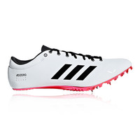 adidas Adizero Prime Sprint Spikes - SS19