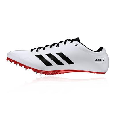 adidas Adizero Prime zapatillas de running con clavos - SS19