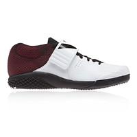 adidas Adizero Javelin Spikes - SS19