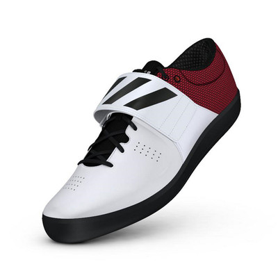 adidas Adizero Shot Put zapatillas - SS19