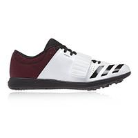 adidas Adizero Triple Jump/Pole Vault Spikes - SS19