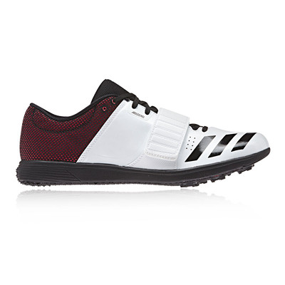 adidas Adizero Triple Jump/Pole Vault clavos - SS19