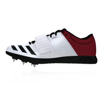 adidas Adizero Triple Jump/Pole Vault Spikes