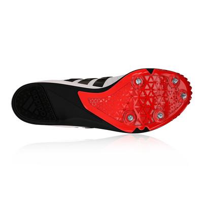 adidas Distancestar Running Spikes