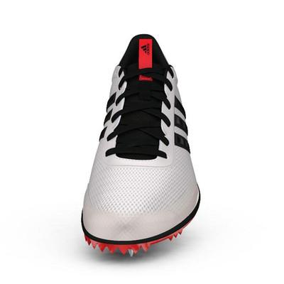 adidas Distancestar zapatillas de running con clavos