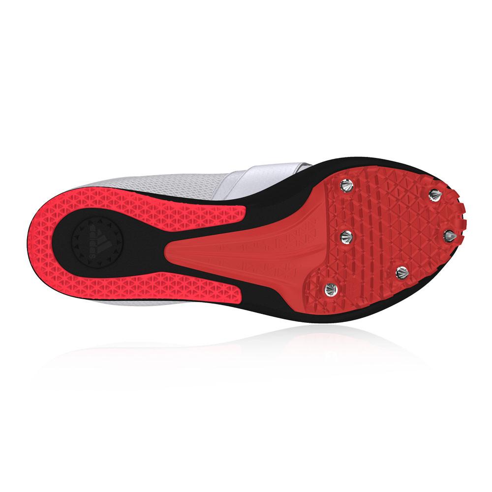 Adidas Uomo Scarpe Da Field Chiodate Jumpstar Ginnastica And Track 11rx6qwg