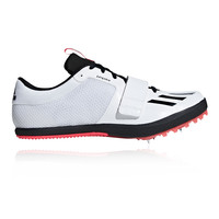 adidas Jumpstar Track and Field Shoes - SS19