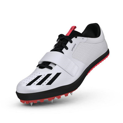 adidas Jumpstar Track and Field Spike - SS19
